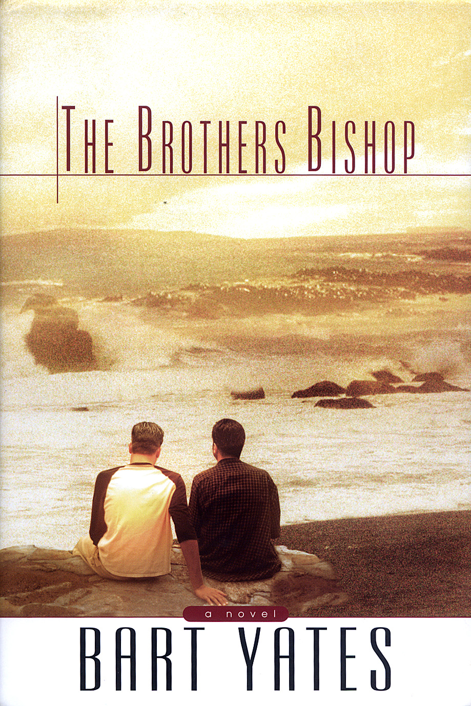 brothersbishop These new machines had three wheels (tricycles) or four (quadracycles) and ...